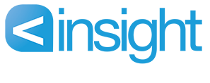 Insight Design Studio